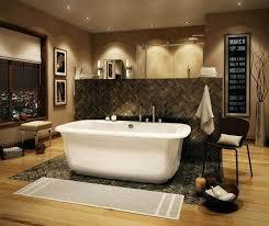 maax spas review tub
