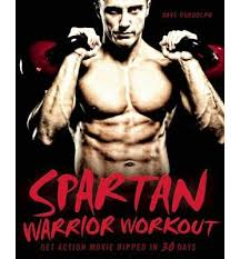 spartan warrior workout pdf epub kindle book let s get read or it because available in formats pdf kindle epub iphone and mobi also