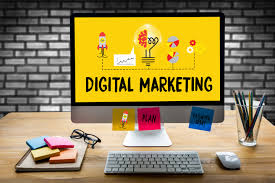 Top 10 Digital Marketing Buisness Tips for Grow Business Own