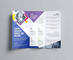 92 Photoshop Resume Template Free Download Free Creative Resume