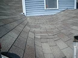 architectural shingles vs 3 tab. Wonderful Architectural Are Architectural Shingles Worth Extra Cost 3 Tab Asphalt Roofing    On Architectural Shingles Vs Tab S
