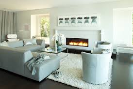 Modern Living Room Furnitures Living Room Furniture Trends 2016 Small Design Ideas