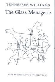 glass menagerie essay the glass menagerie essay topics