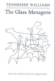 glass menagerie essay glass menagerie literary analysis essay