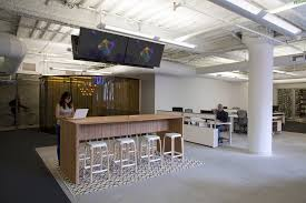office design online. Online Office Design T