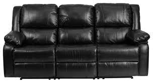 flash furniture harmony series black