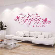 Best Wandsprüche Fürs Schlafzimmer Contemporary - House Design ...