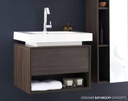 bathroom vanity contemporary designer units new at cool elegant modern sink  brilliant