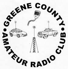 Waynesburg pa amateur radio club