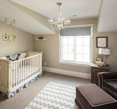 baby nursery lighting ideas. Nursery Lighting Ideas Traditional With Baby Room White Window Trim Table Lamp D