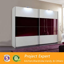 Small Picture Laminate Wardrobe Designs Laminate Wardrobe Designs Suppliers and