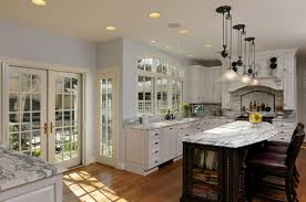 Simple Kitchen Remodels Kitchen Remodels For New Atmosphere - Kitchens remodeling