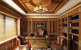 classic office design. classic office design wmrifinfo