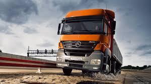 volvo trucks 2014 wallpaper. frische wallpaper fr euch volvo trucks 2014