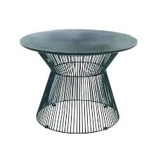 metal side table ikea glass end tables black glass side table black round side table black