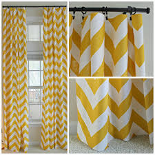 Yellow Gingham Kitchen Curtains Best Yellow Kitchen Curtains Design Ideas And Decor