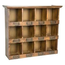 cubby hole bookcase cubby hole bookshelves nivedh cubby hole shoe storage ikea