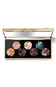 <b>Bobbi Brown Luxe</b> Gems Eyeshadow Palette (Nordstrom Exclusive ...