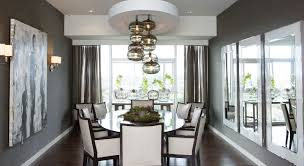 best dining room light fixtures for beach house with large oval table