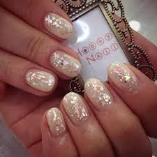 夏デザインネイル Honey Nail ブログ 奈良県桜井市の美容院ネイル