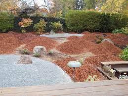 japanese garden design photos bay