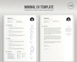 Impressive Resume Formats Templates Best Format For Mba Marketing ...