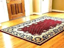 6 x8 area rug area rug area rug s area rugs 6 x 8 area rug
