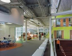photos of google office. Google Headquarters Photos Of Office Y