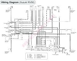 dual xhd6430 wiring diagram user manuals as well dual xdm7615 wiring diagram user manuals likewise dual wiring harness user manuals moreover dual xhd6430 wiring diagram user manuals likewise dual wiring harness user manuals in addition dual xhd6430 wiring diagram user manuals as well dual xhd6430 wiring diagram user manuals together with dual wiring harness user manuals further dual wiring harness user manuals likewise dual xhd6430 wiring diagram user manuals in addition dual wiring harness user manuals. on dual xdmr wiring diagram user manuals got a ke light out fix it in under minutes hyundai entourage headlight switch