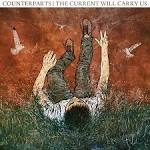 The Current Will Carry Us album by Counterparts