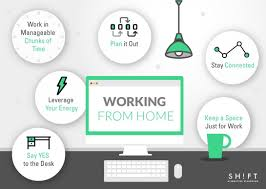 Elearning Design Jobs Making The Most Of Your Work From Home Elearning Design Job
