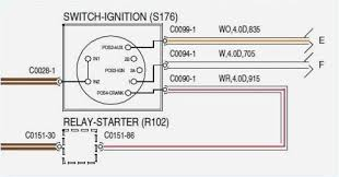 4 prong garden cultivator business in western com per nk to incredible 4 prong relay wiring diagram