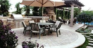 awesome patio designs ideas or elegant patio designs ideas backyard remodel photos concrete patio photos design
