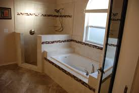 Bathroom Tile Installers Tile Contractor Orlando Florida Professional Tile Installer