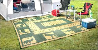 luxury rv patio mat and rugs for outside outdoor rugs outdoor rug contemporary camping patio mat amazing rv patio mat or redwood mats