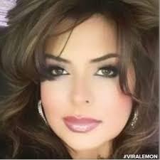 Bernadette Padilla (@ICUPKN24) | Twitter