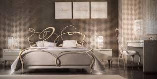 italian design bedroom furniture. Veracchi_mobili_italian_furniture_bedroom_set_iron_bed Italian Design Bedroom Furniture
