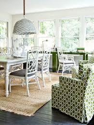 rug under round kitchen table area rug for under kitchen table round
