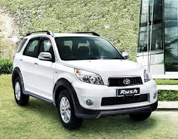 toyota new car release in indiaUpcoming Toyota Cars New Corolla Compact SUV  New Innova