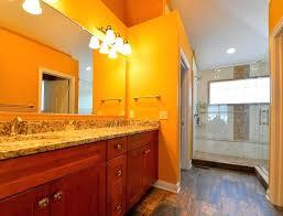 bathroom remodeling indianapolis. Modren Indianapolis Bathroom Remodeling Indianapolis  To Bathroom Remodeling Indianapolis O