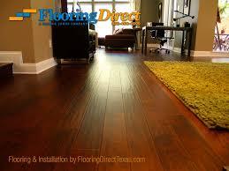 engineered hardwood flooring by flooring direct in dallas tx