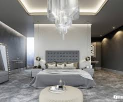Bedroom Designs Ideas bedroom design ideas with home with attraktiv ideas bedroom interior decoration is very interesting and beautiful