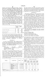 patent us carboxylic polymers patents patent drawing