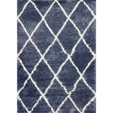 this review is from diamond blue 7 ft x 9 ft area rug