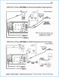 fox body wiring harness diagram awful mustang msd 6al wiring diagram fox body wiring harness diagram awful mustang msd 6al wiring diagram custom diagrams forums