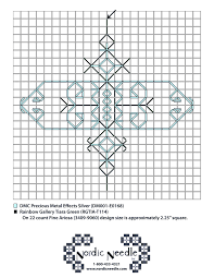 Free Blackwork Embroidery Charts Blackwork Embroidery Save The Stitches By Nordic Needle
