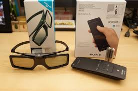 sony tv accessories. sony bravia android tv accessories