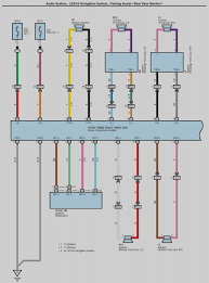 lexus is250 fuse diagram diy enthusiasts wiring diagrams \u2022 2008 is250 fuse diagram new lexus is250 fuse diagram is250 350 2010 wiring dhtauto com rh wiringdiagramsdraw info fuse diagram 2007 is250 lexus wiring diagram lexus is 250