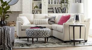 sectional sofa ing guide for 2020