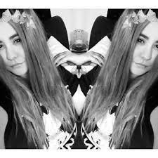 Ashley Jenner (@ashleyjenner_)   Twitter